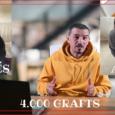 EXPECTATIVAS NO ALCANZADAS EN INJERTO CAPILAR 4.000 GRAFTS AISHA HAIR
